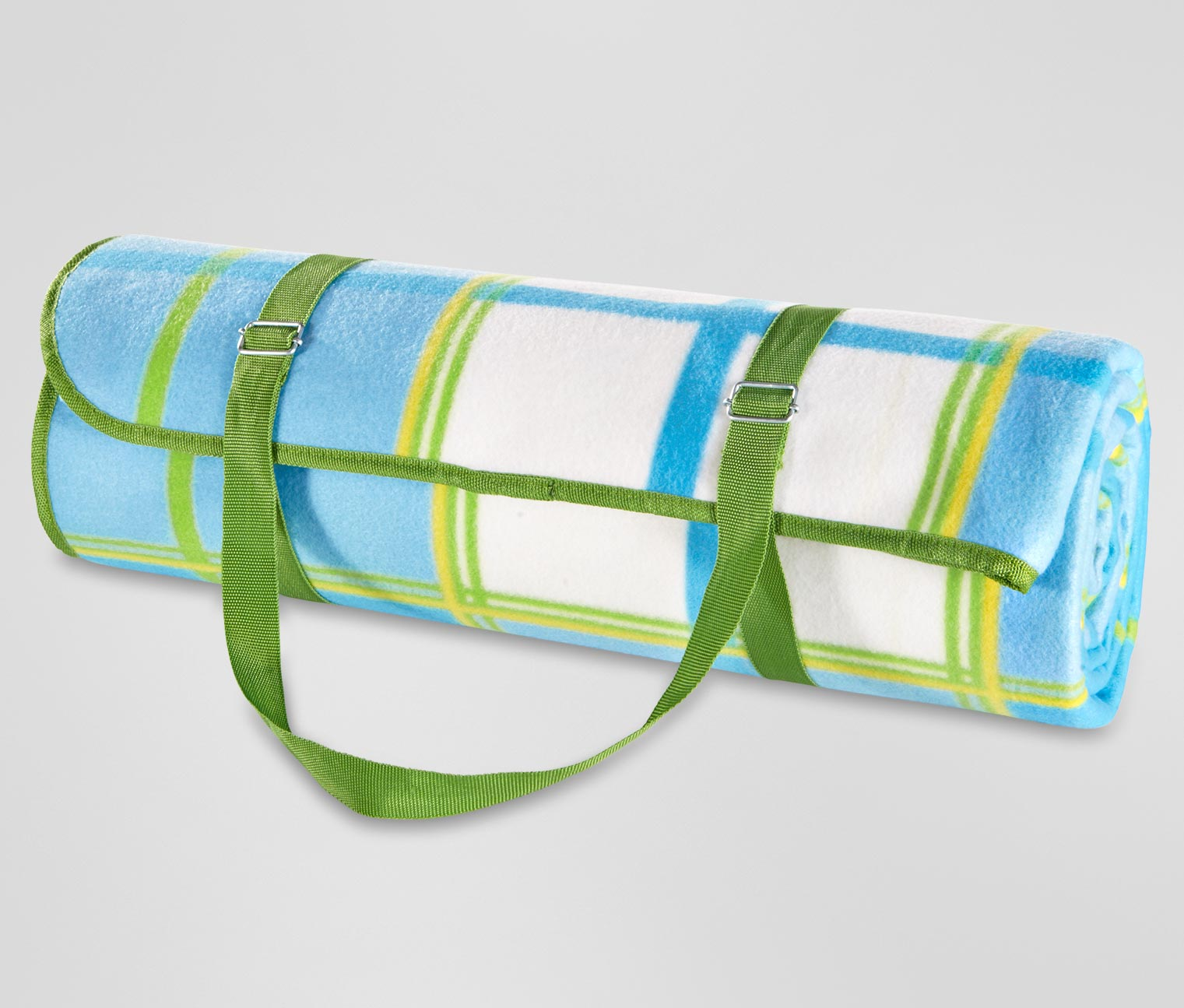 xxl picknickdecke 200 x 200 tcm tchibo ebay. Black Bedroom Furniture Sets. Home Design Ideas